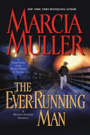 The Ever-Running Man Book