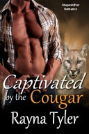 Captivated by the Cougar