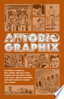 Autobiographix  Second Edition