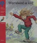 Books - Die trapkar-resies | ISBN 9780195712810