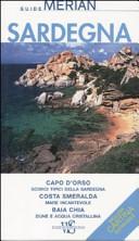 Guida Turistica Sardegna. Con cartina Immagine Copertina