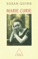 Marie Curie Pdf/ePub eBook