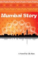 Pdf Mumbai Story