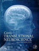 Conn s Translational Neuroscience