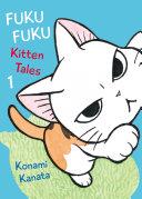 Pdf FukuFuku Kitten Tales Telecharger