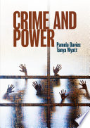 Crime And Power
