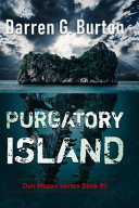 Purgatory Island