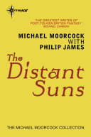 The Distant Suns