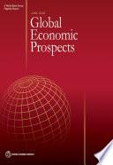 Global Economic Prospects, June 2020