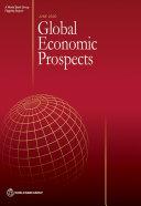 Global Economic Prospects, June 2020 Pdf/ePub eBook
