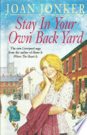 Stay in Your Own Back Yard Book
