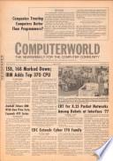 Apr 4, 1977