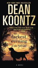 The Darkest Evening of the Year Pdf/ePub eBook