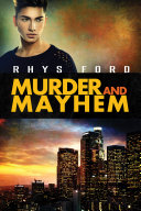 Pdf Murder and Mayhem
