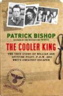 Cooler King