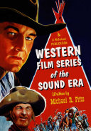 Western Film Series of the Sound Era