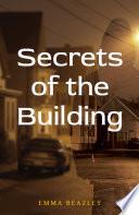 Secrets of the Building Book PDF