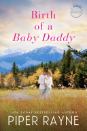 Birth of a Baby Daddy Pdf/ePub eBook