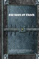 Pdf The Book of Enoch
