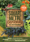 eHow-Construct a Square-Foot Garden