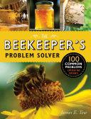 The Beekeeper's Problem Solver Pdf/ePub eBook