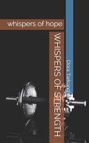 Whispers of Strength Book