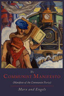 The Communist Manifesto  Manifesto of the Communist Party