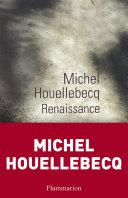 Renaissance Pdf/ePub eBook