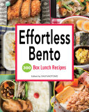Effortless Bento PDF