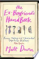 The Ex Boyfriend s Handbook