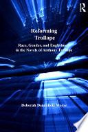 Reforming Trollope