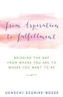 From Aspiration to Fulfillment [Pdf/ePub] eBook