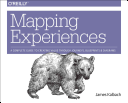 Mapping Experiences PDF