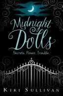 Pdf Midnight Dolls