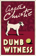 Dumb Witness (Poirot)