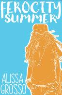 Ferocity Summer [Pdf/ePub] eBook