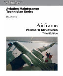 Airframe - Structures ebook