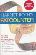 Harriet Roth s Fat Counter Book