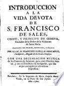 De christiana perfectione in onnibus officits ac ministeriis hierachiae et Republicae Ecclesiasticae