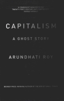 Capitalism ebook