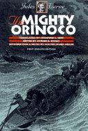 The Mighty Orinoco