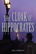 The Cloak of Hippocrates