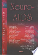 Neuro Aids Book PDF