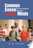Common Sense For Young Minds PDF