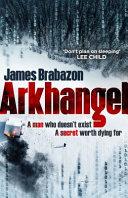 Arkhangel Pdf/ePub eBook