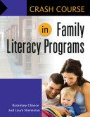 Crash Course in Family Literacy Programs Pdf/ePub eBook