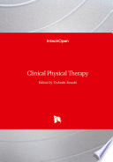 Clinical Physical Therapy