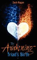 The Awakening ebook