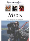 Extraordinary Jobs in Media