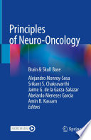 Principles of Neuro Oncology Book